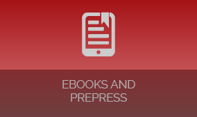 Ebook and Prepress