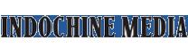 Indochine-Media